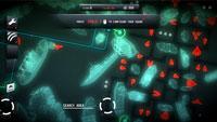 Anomaly 2 S2 s دانلود بازی استراتژیکی Anomaly 2 برای PC