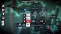 Anomaly 2 S5 s دانلود بازی استراتژیکی Anomaly 2 برای PC