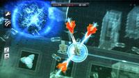 Anomaly 2 S6 s دانلود بازی استراتژیکی Anomaly 2 برای PC
