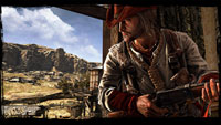 Call of Juarez Gunslinger S4 s دانلود بازی Call of Juarez Gunslinger برای PC