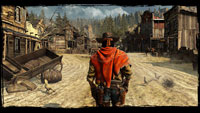 Call of Juarez Gunslinger S6 s دانلود بازی Call of Juarez Gunslinger برای PC