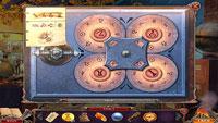 Dark Dimensions City of Ash S2 s دانلود بازی مدیریتی Royal Envoy 3: Campaign for the Crown