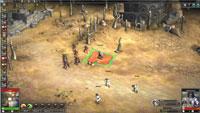 Fallen Enchantress S1 s دانلود بازی Fallen Enchantress: Legendary Heroes برای PC