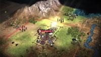 Fallen Enchantress S2 s دانلود بازی Fallen Enchantress: Legendary Heroes برای PC
