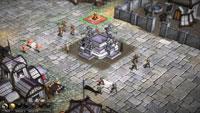 Fallen Enchantress S3 s دانلود بازی Fallen Enchantress: Legendary Heroes برای PC