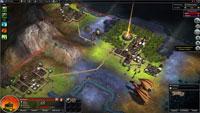 Fallen Enchantress S5 s دانلود بازی Fallen Enchantress: Legendary Heroes برای PC