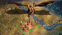 Fallen Enchantress S6 s دانلود بازی Fallen Enchantress: Legendary Heroes برای PC