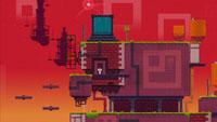 Fez Screenshot S1 s دانلود بازی دوبعدی و محبوب FEZ برای PC