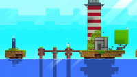 fez pc download