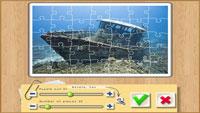 Jigsaw Boom 3 s2 s بازی فکری و کم حجم جورچین تصاویر Jigsaw Boom 3