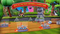 Joe Danger 2 S6 S دانلود بازی Joe Danger 2: The Movie برای PC