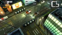 Mini Motor Racing EVO S2 s دانلود بازی Mini Motor Racing EVO برای PC