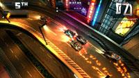 Mini Motor Racing EVO S6 s دانلود بازی Mini Motor Racing EVO برای PC