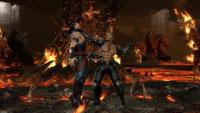 Mortal Kombat KE S1 s دانلود بازی Mortal Kombat Komplete Edition برای PC
