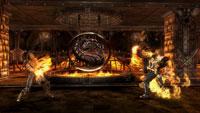 Mortal Kombat KE S3 s دانلود بازی Mortal Kombat Komplete Edition برای PC