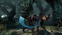 Mortal Kombat KE S4 s دانلود بازی Mortal Kombat Komplete Edition برای PC