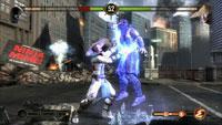 Mortal Kombat KE S5 s دانلود بازی Mortal Kombat Komplete Edition برای PC