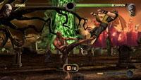 Mortal Kombat KE S6 s دانلود بازی Mortal Kombat Komplete Edition برای PC