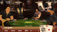 Poker Night S1 s دانلود بازی Poker Night 2 برای PC