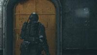 Resident Evil Revelations S1 s دانلود بازی Resident Evil: Revelations برای PS3