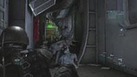 Resident Evil Revelations S6 s دانلود بازی Resident Evil: Revelations برای PS3
