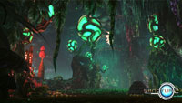 Sanctum 2 S2 s دانلود بازی Sanctum 2 برای PC