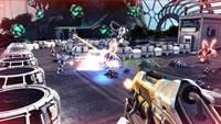 Sanctum 2 S4 s دانلود بازی Sanctum 2 برای PC