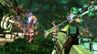 Sanctum 2 S5 s دانلود بازی Sanctum 2 برای PC