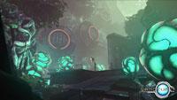 Sanctum 2 S6 s دانلود بازی Sanctum 2 برای PC
