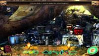 The Hidden Village S2 s دانلود بازی فکری روستای مخفی Corpatros: The Hidden Village