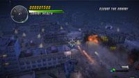 Thunder Wolves S2 s دانلود بازی Thunder Wolves  برای PC