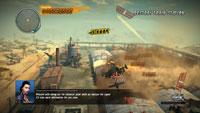 Thunder Wolves S4 s دانلود بازی Thunder Wolves  برای PC