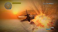 Thunder Wolves S5 s دانلود بازی Thunder Wolves  برای PC