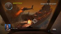 Thunder Wolves S6 s دانلود بازی Thunder Wolves  برای PC